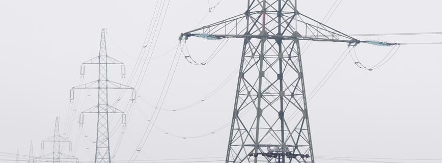 Kritikus infrastruktúrák védelmével összefüggő hatósági feladatok, jogszabályok aloldal fejlécképe