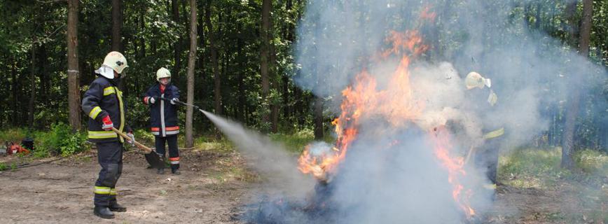 Változások a tűzgyújtási szabályokban aloldal fejlécképe